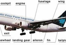 plane project