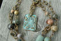 jewelry, my gorgeous