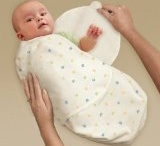 Great Baby Products