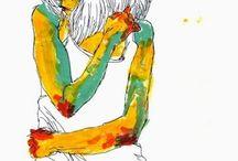 illustration insp