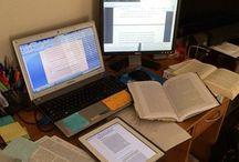 PhD motivation