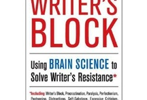 Brain Books / It's all about the brain ... books and writings about the brain and how to use it.