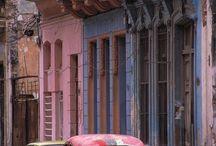 Hay Havana