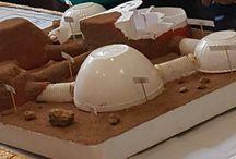 Proyecto Búho Marte