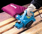 Woodworking / For both home and industrial workplaces our woodworking tools are what you need, and are available to hire from HSS.  #hss #toolhire #equipmenthire #hsshire #woodworking
