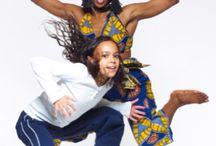 African Dance & Music / This board celebrates the beauty of cultural dance from around the world
