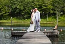 // Maryland // / Western Maryland weddings, North Glade Inn, 4-H Camp, wedding photographer, Maryland wedding photography, Garrett County, mountain wedding, love, Deep Creek Lake