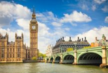 5 of the best London accommodation options – from budget to luxury