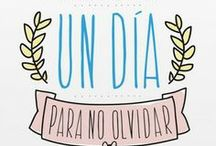 Mr. Wonderful / frases que te harás sonreír