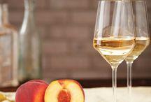 Aromas de vinhos