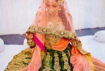 Everything bridal