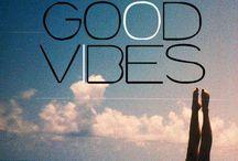 -GoodVibes-