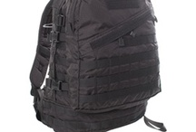 Blackhawk Tactical Backpacks