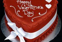 torturi Valentine's day