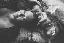 Family / newborns, maternity, toddlers, love love love