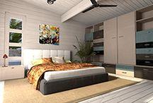 Home Ideas - kit homes