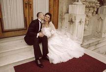 Onur & Özlem / Wedding, Wedding Photography