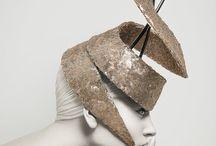Hats!!!!!!!!!!!! & shoezzzzz!!!!!!!