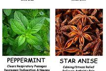 Medical remedies