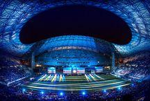 OM / Sur l'Olympique de Marseille