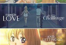 Quote Anime Pict