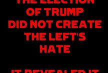 ☆President Trump☆ #MAGA... and The Leftist Games #Politics / President TRUMP #MAGA and the Leftist Games. #Politics
