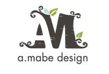Logo / by Ashley Kraft