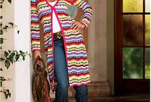 Giacca lana