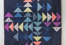 Fancy Cottons -- Sewing Ideas, Tips, and Tutorials / Inspiration and ideas on using fancy cottons (lawn, voile, chambray) for clothing, quilts, children's accessories and more.