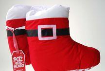 Navidad 2013 / Productos de nuestros diferentes temporadas. http://www.photofolio.com.mx/ #photofolio