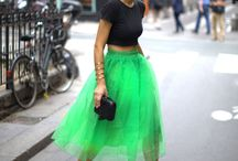 Tutus and more ! / Fitness, inspiration, dance, tutus / by The Sweaty Tutu ...............by, Alice