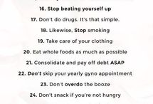 Advices