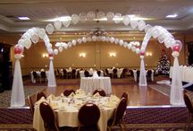 Wedding Decoration & Celebrations Trends ♥ / 2000+ Best Wedding Decoration & Celebrations Trends & Ideas
