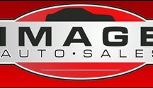 Car Enthusiast / The High Quality Used Car Dealer for St. Charles and the St. Louis, Mo. Area.