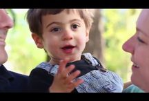 Foster care videos / Videos about children who have grown up in foster care, or been adopted from foster care.