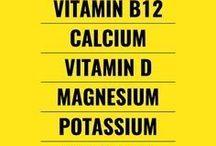 Help vitamins