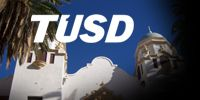 TUSD News / Articles, announcements, and events happening in TUSD!   Visit our website for more news: http://tusd1.org/