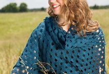 Crochet Stitches & Tutorials / Crochet