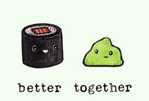 Better Together ❤