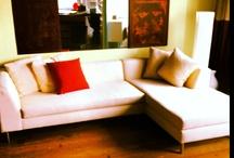 Green Natural Furniture