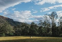 Wedding - Kangaroo Valley