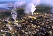 Films - Environmental