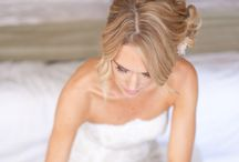 Wedding Inspiration from Shopbop.com / #PinIt to Win It. Pin to win $10,000 in Shopbop gift cards!  / by Lauren Howe