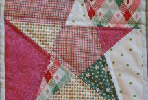 Quilts / by Rhonda Gipson