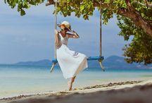 ~ ... SummerTime.... ~