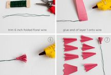 Ideas I Love