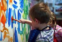 Art - KIDS