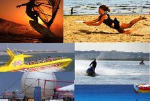 Facebook Page   Ocean City Cool / Visit Ocean City Cool on our Facebook page at https://www.facebook.com/oceancitycool   Keep up to date with the latest and coolest stuff for Ocean City, MD #ocmd
