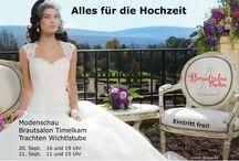 Post / News aus dem Hause Liebesdienst!