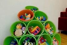 Kids toy ..